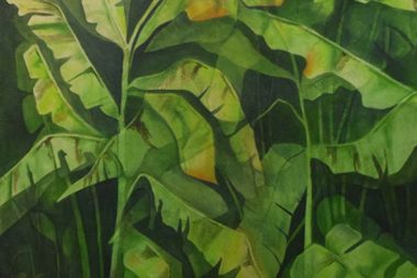 pintura-variaciones-sobre-el-banano
